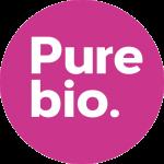 Button-1-meter-Pure-Bio