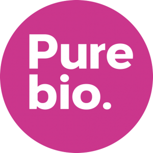 Button-1-meter-Pure-Bio
