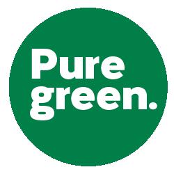 Pure-Green