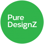 Pure-ShapesZ2