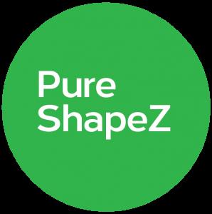 Pure-ShapesZ3