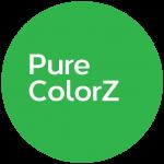 Pure-ShapesZ4