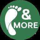 footprintandmore