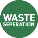 wasteseperation