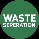 wasteseperation