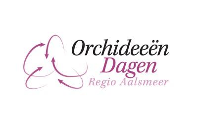 Orchideeëndagen groot succes!