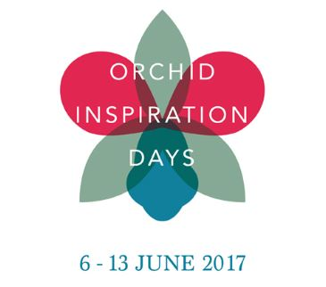 Orchid Inspiration Days