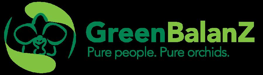 Greenbalanz